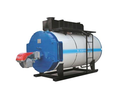 燃气锅炉 环保低碳